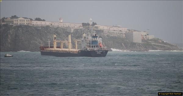 2016-11-30 Gibraltar GB. (262)262