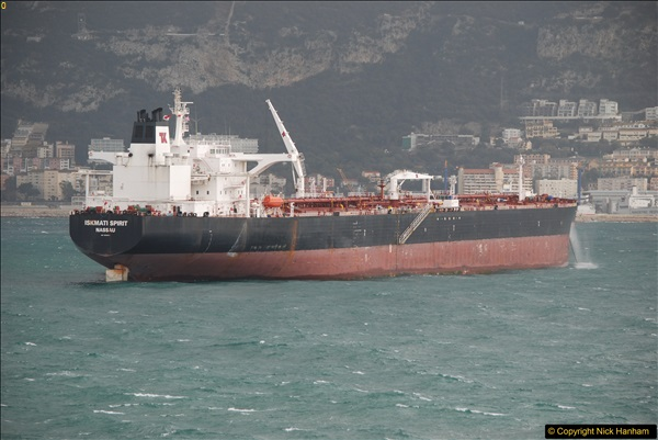 2016-11-30 Gibraltar GB. (264)264