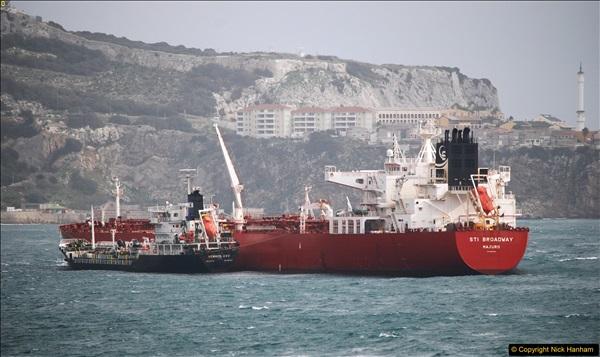 2016-11-30 Gibraltar GB. (266)266