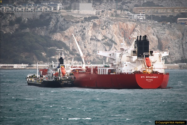 2016-11-30 Gibraltar GB. (267)267