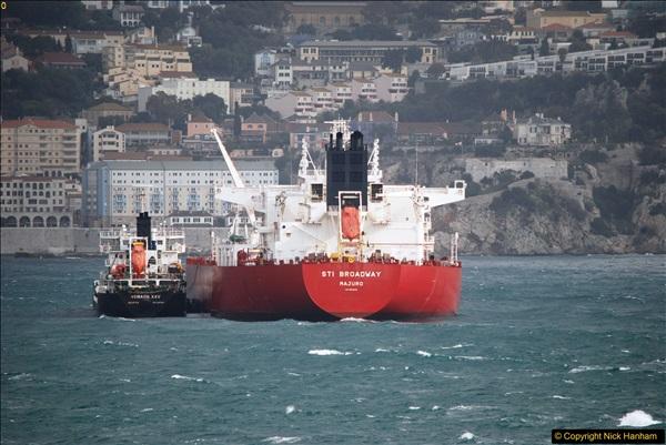 2016-11-30 Gibraltar GB. (268)268