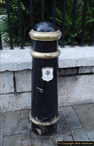 2016-11-30 Gibraltar GB. (27)027