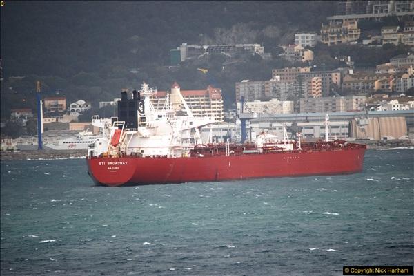 2016-11-30 Gibraltar GB. (271)271