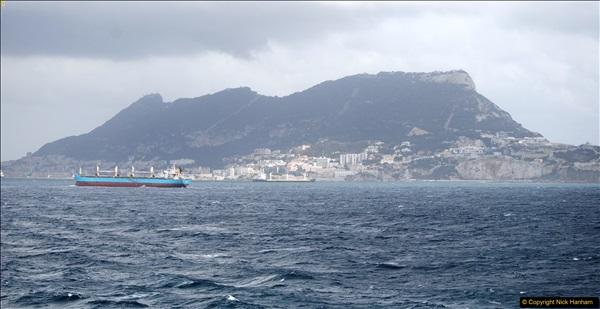 2016-11-30 Gibraltar GB. (276)276