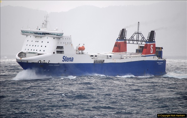 2016-11-30 Gibraltar GB. (288)288