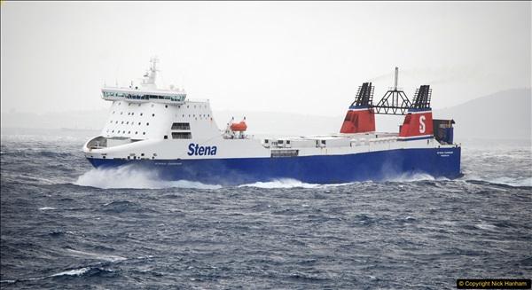 2016-11-30 Gibraltar GB. (289)289