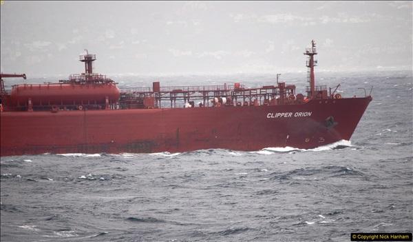 2016-11-30 Gibraltar GB. (307)307