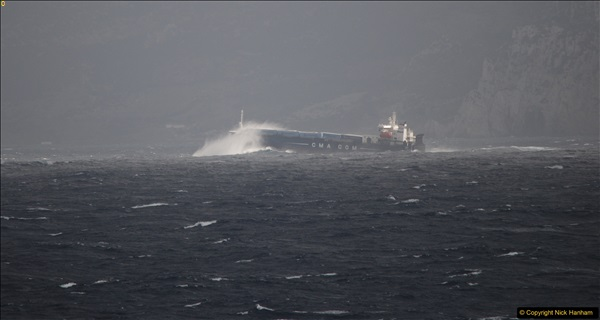 2016-11-30 Gibraltar GB. (316)316