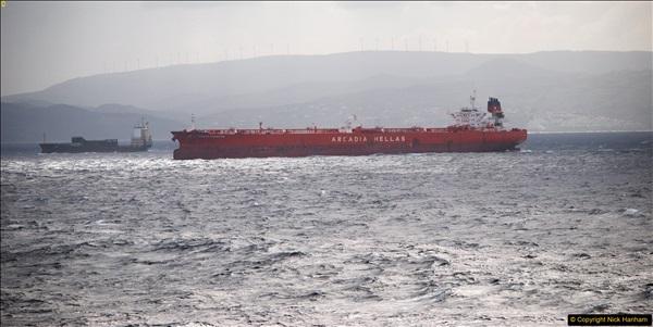 2016-11-30 Gibraltar GB. (320)320