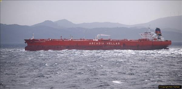 2016-11-30 Gibraltar GB. (321)321