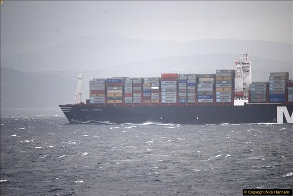 2016-11-30 Gibraltar GB. (323)323