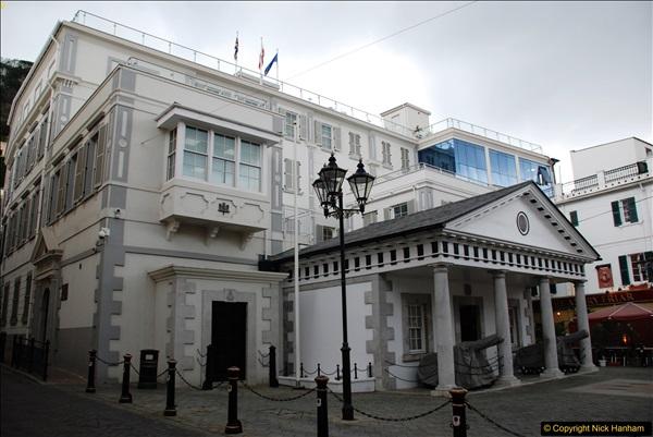 2016-11-30 Gibraltar GB. (41)041