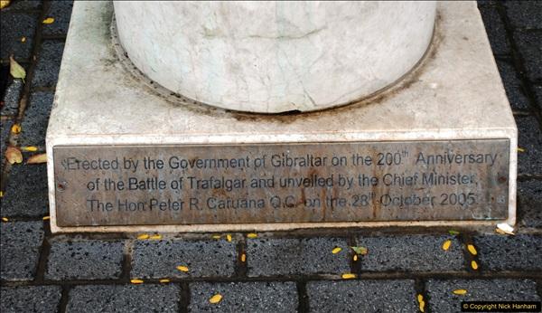 2016-11-30 Gibraltar GB. (72)072