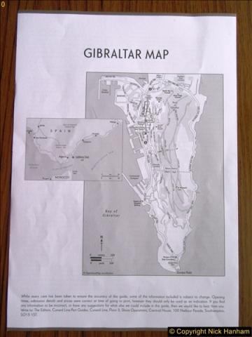 2016-11-30 Gibraltar GB. (10)010