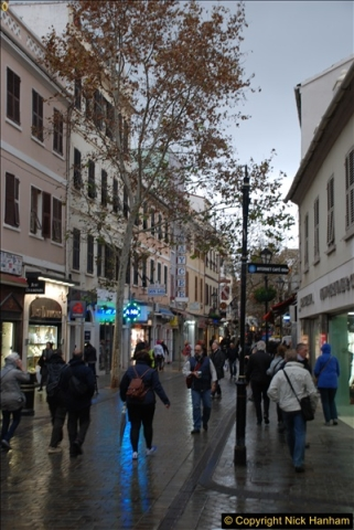 2016-11-30 Gibraltar GB. (20)020