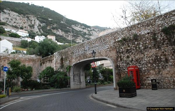2016-11-30 Gibraltar GB. (43)043