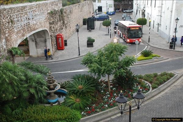 2016-11-30 Gibraltar GB. (44)044