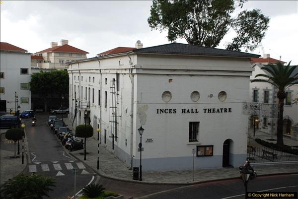 2016-11-30 Gibraltar GB. (46)046