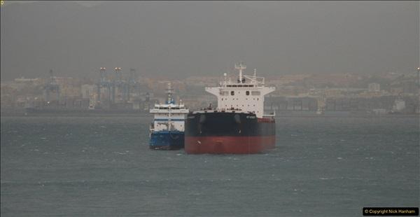 2016-11-30 Gibraltar GB. (7)007