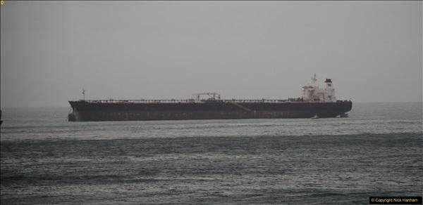 2016-11-30 Gibraltar GB. (8)008