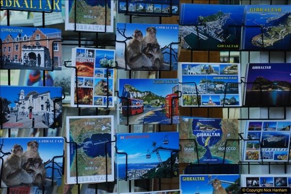 2016-11-30 Gibraltar GB. (91)091