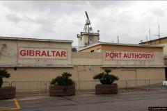 2016-11-30 Gibraltar GB. (14)014