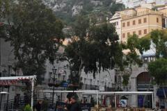 2016-11-30 Gibraltar GB. (19)019