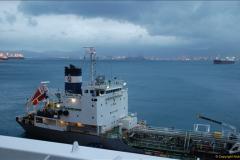 2016-11-30 Gibraltar GB. (2)002
