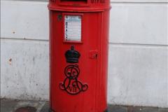 2016-11-30 Gibraltar GB. (31)031