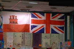 2016-11-30 Gibraltar GB. (33)033