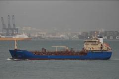 2016-11-30 Gibraltar GB. (6)006