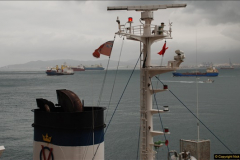 2016-11-30 Gibraltar GB. (9)009