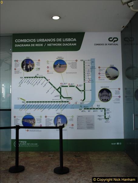 2016-12-01 Lisbon, Portugal.  (130)130