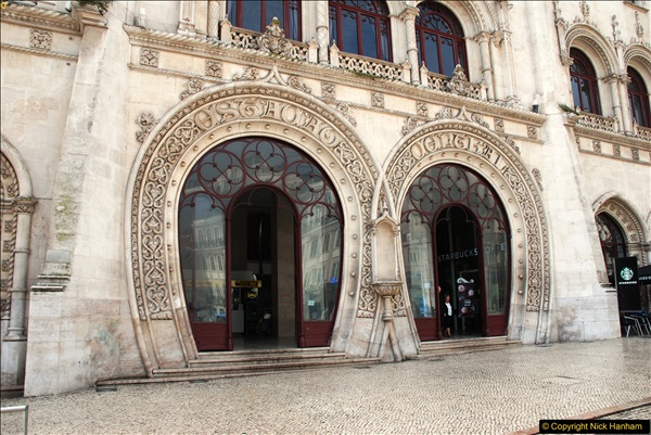 2016-12-01 Lisbon, Portugal.  (133)133