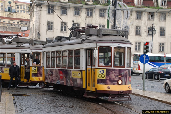 2016-12-01 Lisbon, Portugal.  (14)014
