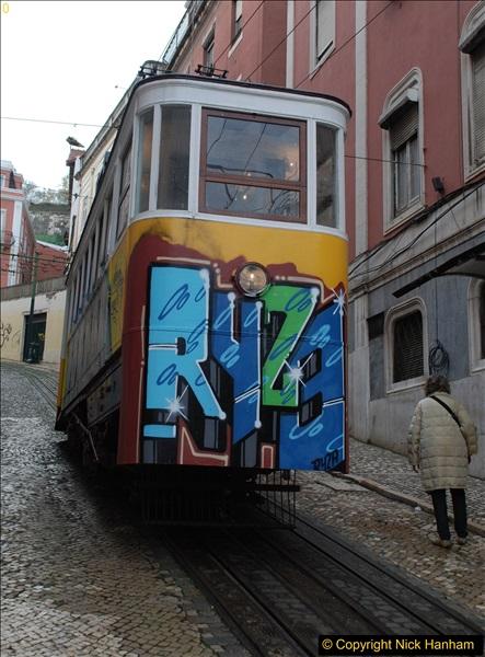 2016-12-01 Lisbon, Portugal.  (147)147