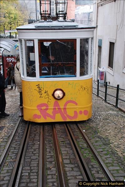 2016-12-01 Lisbon, Portugal.  (149)149