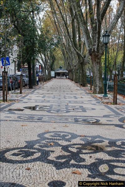 2016-12-01 Lisbon, Portugal.  (155)155