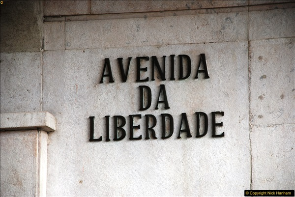 2016-12-01 Lisbon, Portugal.  (163)163