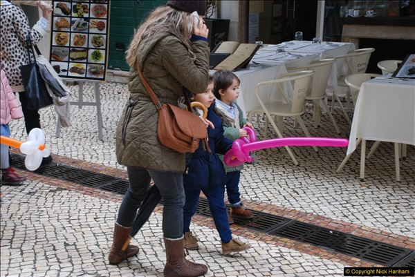 2016-12-01 Lisbon, Portugal.  (169)169