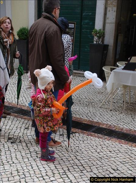 2016-12-01 Lisbon, Portugal.  (170)170