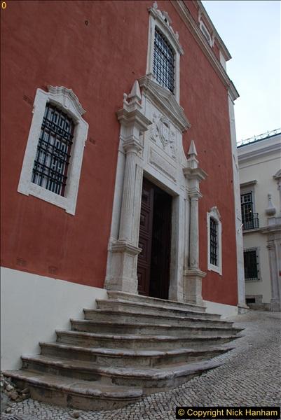 2016-12-01 Lisbon, Portugal.  (178)178