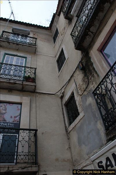 2016-12-01 Lisbon, Portugal.  (180)180