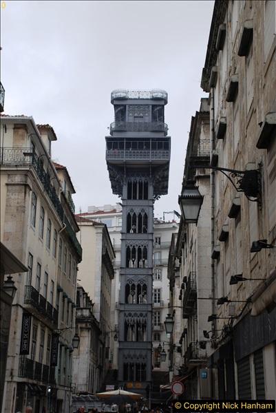 2016-12-01 Lisbon, Portugal.  (192)192