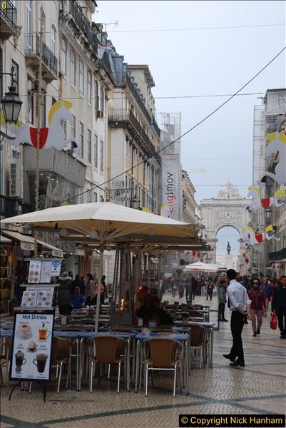 2016-12-01 Lisbon, Portugal.  (193)193