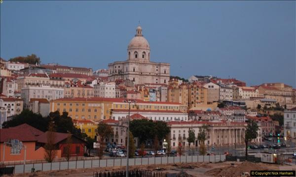 2016-12-01 Lisbon, Portugal.  (2)002