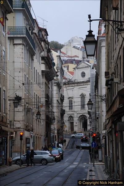 2016-12-01 Lisbon, Portugal.  (211)211