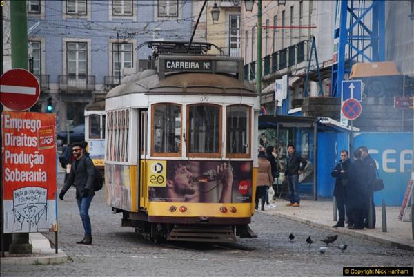 2016-12-01 Lisbon, Portugal.  (217)217