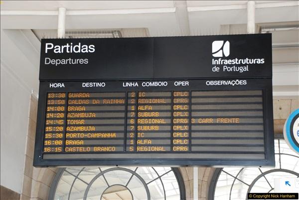 2016-12-01 Lisbon, Portugal.  (222)222