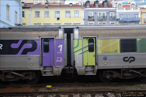2016-12-01 Lisbon, Portugal.  (228)228